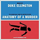 Anatomy of a Murder - Ost - Duke Ellington