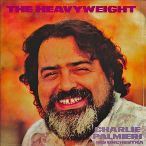Amazon.com: Chaleco: Charlie Palmieri & His Orchestra: MP3