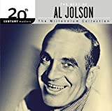 20th Century Masters The Millennium Collection: Best Of Al Jolson