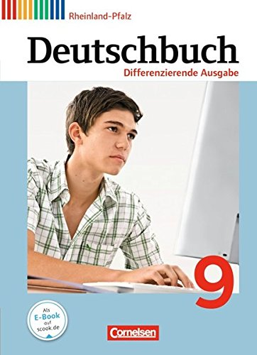 deutschbuch-differenzierende-ausgabe-rheinland-pfalz-9-schuljahr-schlerbuch