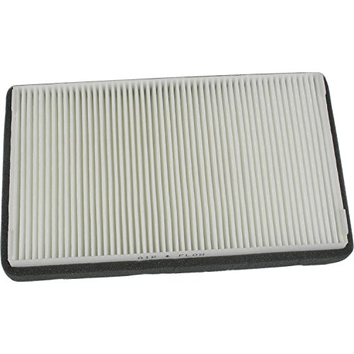 Service manual 2002 ford escape cab air filter removal for 2002 ford explorer cabin air filter location