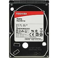 Toshiba MQ01ABF050M 500GB Serial ATA III hard disk drive