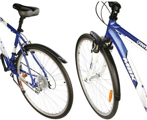 Zefal Trail para bicicleta Fender Set 243001