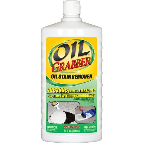 oil-grabber-remover