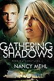 Gathering Shadows (Finding Sanctuary)