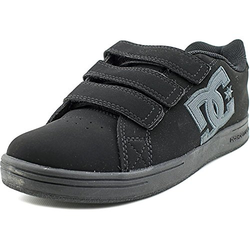 Dc Character Skate Shoes - 1