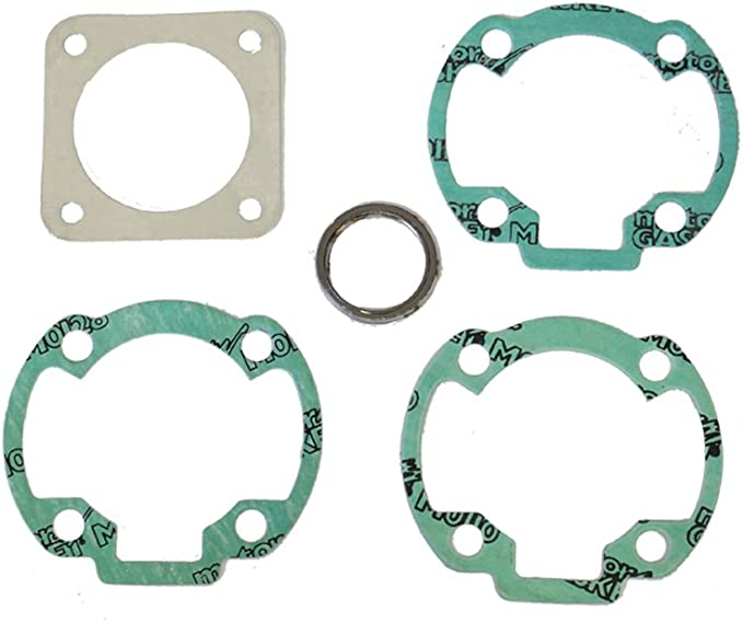 9003 KIMISS KI07047 2Pcs Presa per adattatore per connettore femmina in ceramica per presa H4 HB2