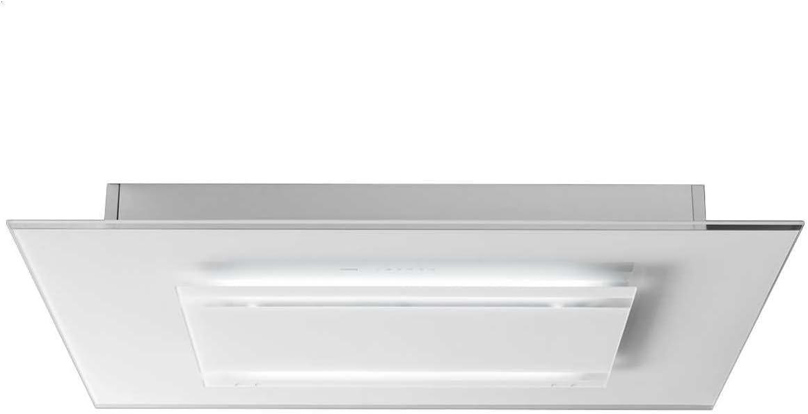Falmec Campana Cocina Diseño + Aura techo 120 cm: Amazon.es: Hogar