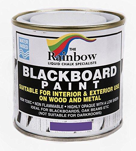 appliance chalkboard paint - 6