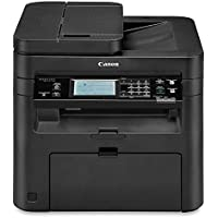 Canon imageCLASS MF247dw Wireless, Multifunction, Duplex...