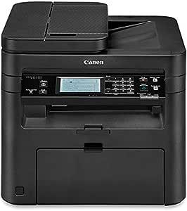 Canon imageCLASS MF247dw Wireless, Multifunction, Duplex Laser Printer