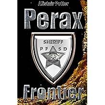Perax Frontier