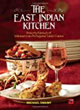 The East Indian Kitchen