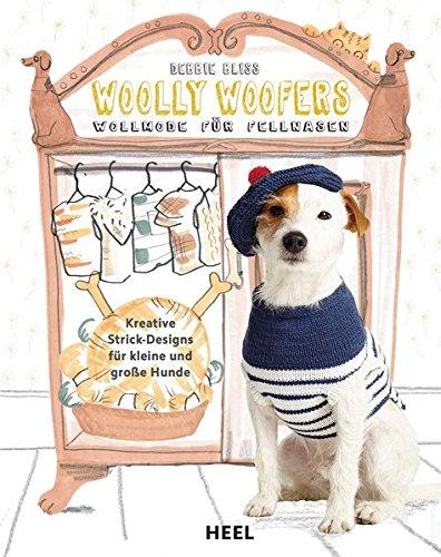 woolly-woofers-wollmode-fr-fellnasen
