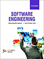 Software Engineering, 3rd Edition Front Cover