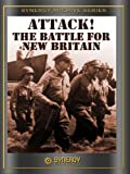 Attack the Battle For new Britain (1944)