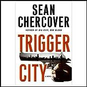 Trigger City | Sean Chercover