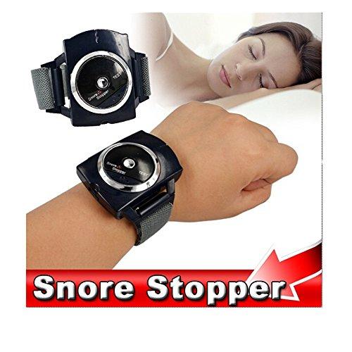 DASHUHUWAI Stopper Intelligent Cessation Sleeping product image