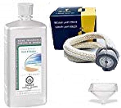 Amazon Com Lampe Berger Fragrance Ocean Breeze Oil 33 8 Ounce