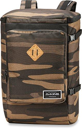 - Dakine Mens Park Backpack, Field Camo