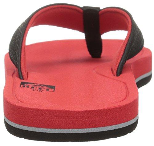 Reef Kinder Sandale Grom Splash Sandals Boys