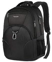 Vancropak Sport Laptop Backpack For Men ...