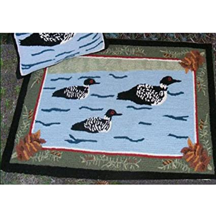 Amazon Com Area Rugs Kitchen Rugs 2 Ft X 3 Ft Wool Area Rug