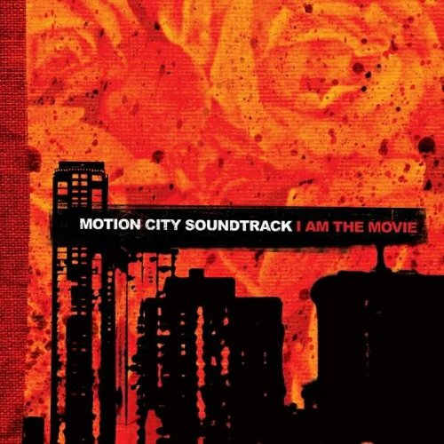 Motion City Soundtrack - Vans Off the Wall, Volume VI - Zortam Music