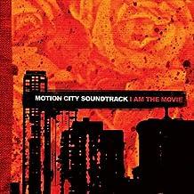 I Am the Movie [Vinyl]