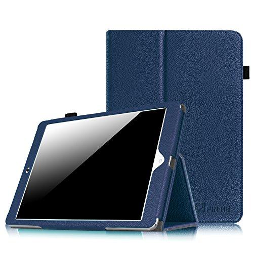 Dragon Touch E97 Folio Case