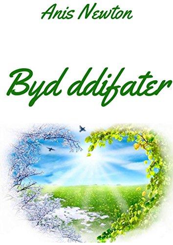 byd-ddifater-welsh-edition