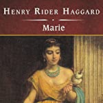 Marie | H. Rider Haggard