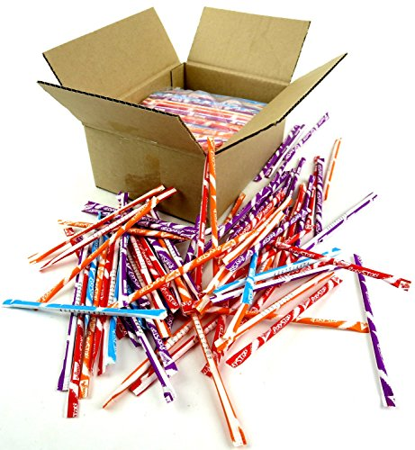 wonka-pixy-candy-sticks-2-pound
