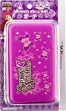 Aikatsu! NINTENDO 3DS LL pouch Spicy Ageha by Plex