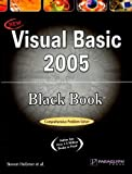 Visual Basic 2005, Holzner, Steve, 1933097086