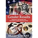 Gender Results - Hollywood vs the Supreme Court: Ten Decades of Gender and Film