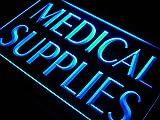 Medical Supplies Agent LED Sign Neon Light Sign Display j722-b(c)