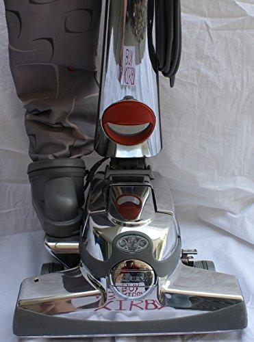Kirby Sentria Upright Vacuum Buy Online In Uae