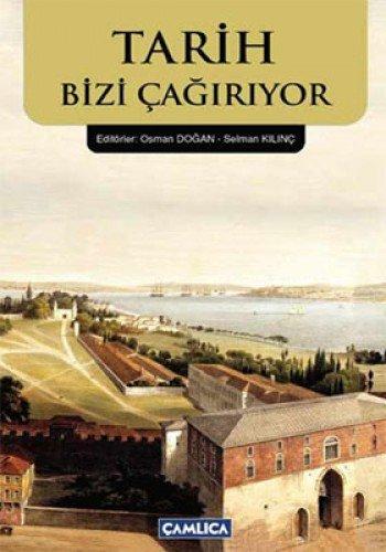 Tarih Bizi Cagiriyor - 1 PDF