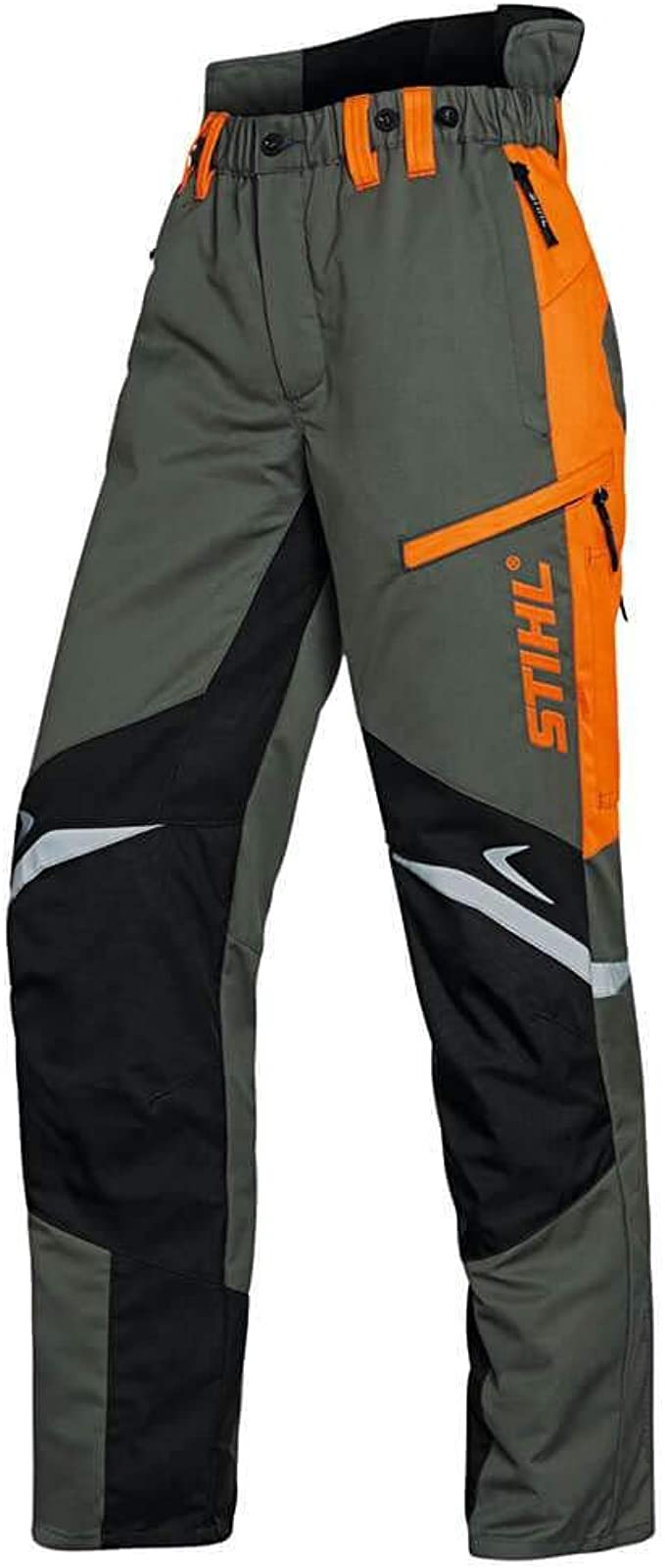 Pantaloni da lavoro Stihl Function Universal 2019