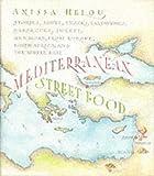 Mediterranean Street Food