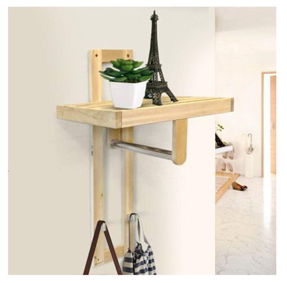 Amazon.com: XIAOLONG Coat Rack, Nordic Coat Rack Creative ...
