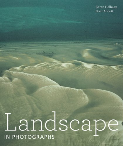 Download Landscape in Photographs ebook