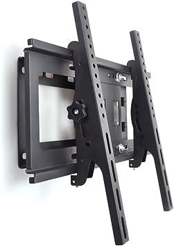Soporte de pared para televisor para LG 32lb5500 32LB550B 32LB550U ...