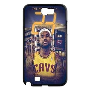 Wholesale Cheap Phone Case FOR Ipod Touch 5 -Cleveland Cavaliers Lebron James-LingYan Store Case 17