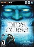 Din's Curse - PC/Mac