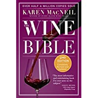 The Wine Bible: 2nd Edition Kindle Edition [Download]