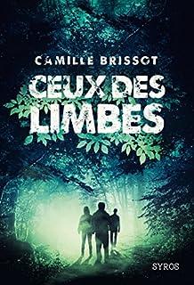 Ceux des limbes, Brissot, Camille