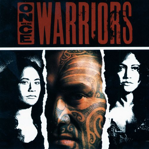 Various artists – once were warriors on spotify.