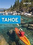 Search : Moon Tahoe (Moon Handbooks)